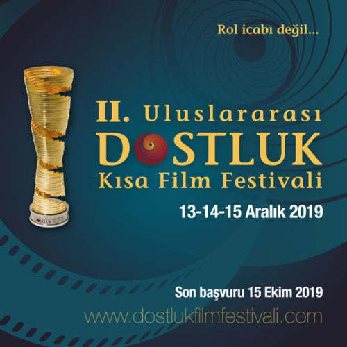 Dostluk_Film_Festivali_Afis_low