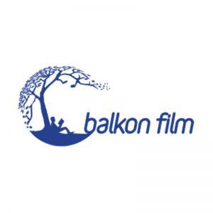 komite_balkon_film